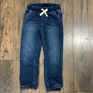 Baby Gap Boys Jeans